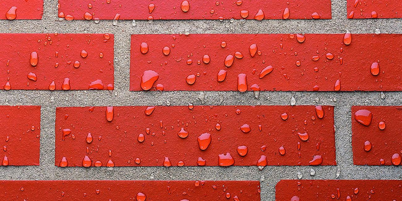 ГИДРОФОБИЗАЦИЯ (влагозащитное покрытие). защита ПОВЕРХНОСТИ от влаги!. стен и фасадов зданий из кирпича, пено- и газобетона, штукатурки, бетона и камня Республика БЕЛАРУСЬ