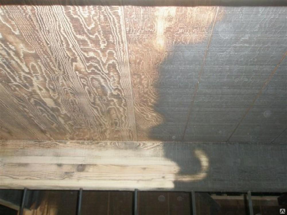 пескоструq дерева, древесины Республика БЕЛАРУСЬ