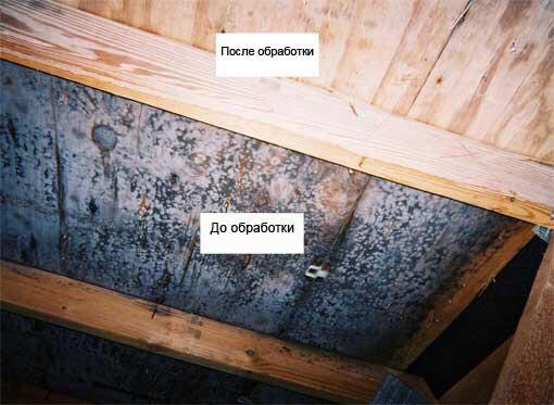 Шлифовка старого деревянного дома Республика БЕЛАРУСЬ