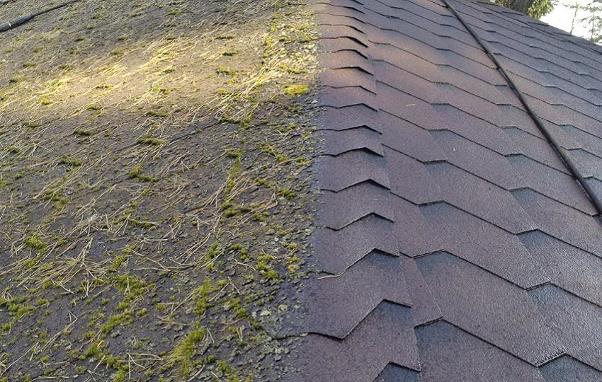 Очистка крыши Республика БЕЛАРУСЬ
