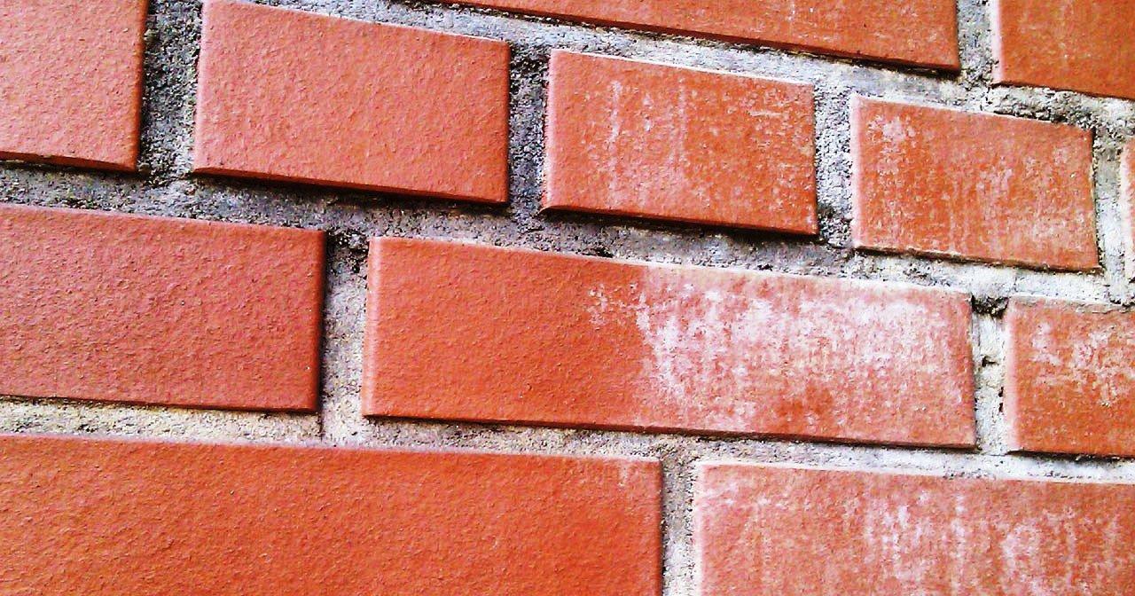 покраска фасадов из кирпича, пено- и газобетона, штукатурки, бетона и камня Республика БЕЛАРУСЬ