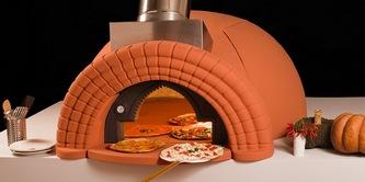 Помпейские печи для пиццы цены купить Республика БЕЛАРУСЬ