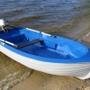 Гидроизоляция лодки Республика БЕЛАРУСЬ