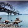 Гидроизоляция моста Республика БЕЛАРУСЬ