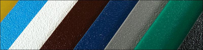 сравнения Гидроизоляция Республика БЕЛАРУСЬ