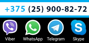телефон демонтаж стяжки цена за м2 Республика БЕЛАРУСЬ
